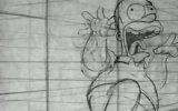 Dead On: Relentless II 1. Fragmanı