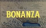 Bonanza: Under Attack 2. Fragmanı