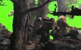The Hobbit Production Diary