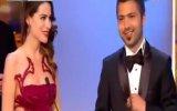 Rezan Yeşilbaş-Belçim Bilgin Cannes Film Festivali kısa film