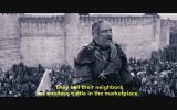 Taras Bulba (Conqueror) fragmanı