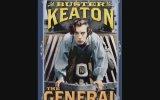 General (1926) fragmanı