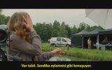 Son Moda Aşk Türkçe Altyazılı Klip 2