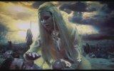 Vikingdom Tanıtım Fragman