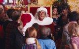 Tyler Perrys A Madea Christmas Fragman