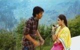 Tere Naal Love Ho Gaya (2012) Fragman