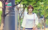 Flower Boy Dating Agency (2013) fragmanı