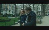 Les âmes de papier (2013) Fragman