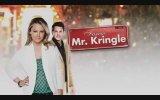 Farewell Mr. Kringle (2010) fragmanı