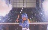Nintama Rantarô: Natsuyasumi shukudai daisakusen! no dan (20
