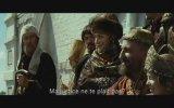 Tsar / Ivan Groznyy I Mitropilit Filipp Fragman