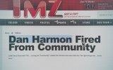 Harmontown (2014) fragmanı
