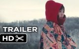 Kumiko The Treasuer Hunter 1. fragmanı