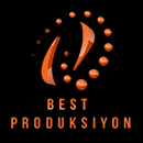 BEST PRODUCTION Kanalı